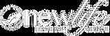 LogoNLBC.png
