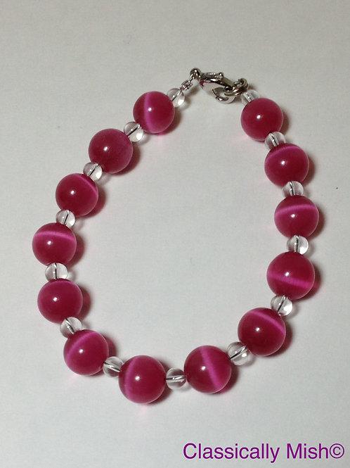 Pink Catz
