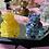 Thumbnail: CM Resin Gem Bears