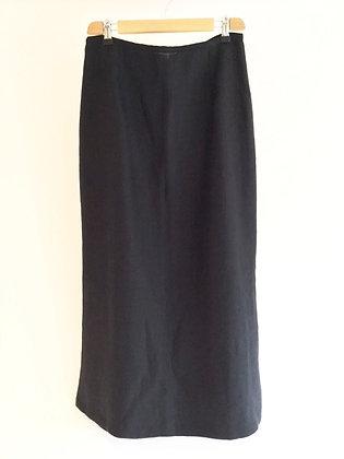 Long Skirt by Bitte Kai Rand