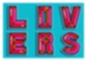 LOVERS FOR T&T website.jpg