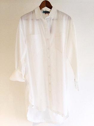 Long Gaba Shirts
