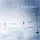 Thumbnail: Europa by Andrew Heath