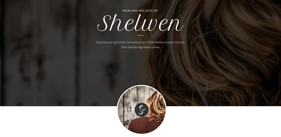 Shelwen Banner.png