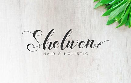 Shelwen image.png