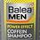 Thumbnail: Shampoo caffeine power effect, 250 ml