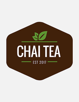 Chai Tea (Loose) by The Roasting Party