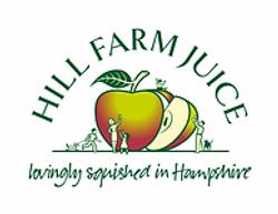 Hill Farm Juice