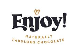 Enjoy Raw Cacao