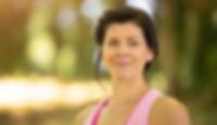 Kathryn Campling Yoga Workshops
