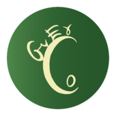 gve-logo-col-01_b9cad015-1508-4bb7-872b-
