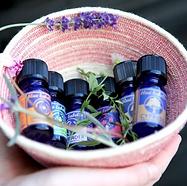 Blue Labelle Essential Oils.png
