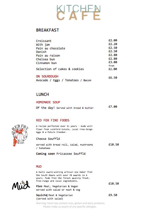 Kitchen Cafe Food April 2021.png