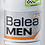 Thumbnail: Balea MEN Ultra Sensitive shaving foam 300ml