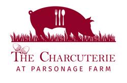 The Charcuterie at Parsonage Farm