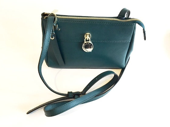 Paul Costelloe Shoulder bag/ Purse