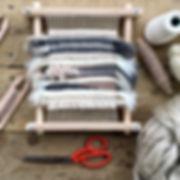 Ellie Loom Weaving.jpg