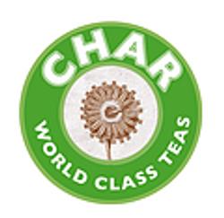 Char Tea