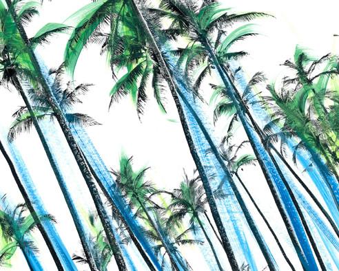 Palm Trees Forever.jpg