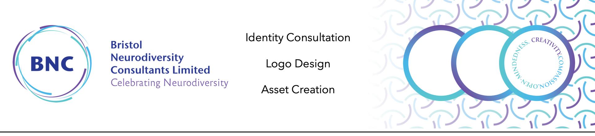 Client Work - BNC