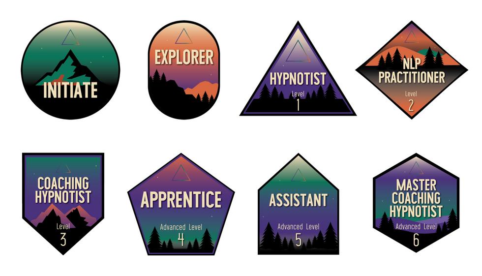 4 - HCA - Merit Badges .png
