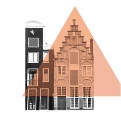 AMsterdam-09.png