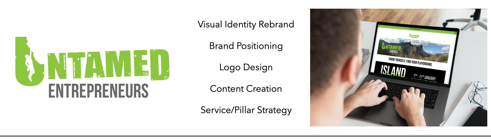 Client Work - TUE