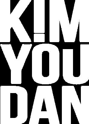 Kim Youdan Brand Logo