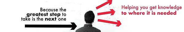 LinkedIn Business Banner 2.png