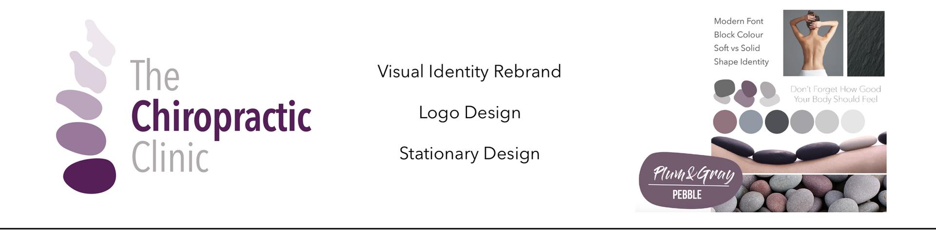 Client Work - TCC