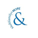Mf&M Symbol Blue on White.png