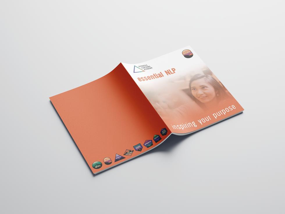 6 - HCA Orange.png