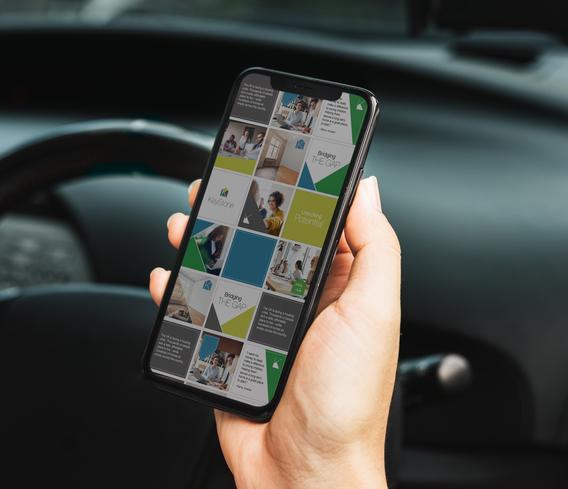 KeyStone Phone IG Mockup Design.png