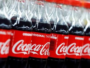 Coca-Cola FEMSA Brasil dá início ao Plano Verão 2022 em Campo Grande, São Gabriel do Oeste e Itaporã
