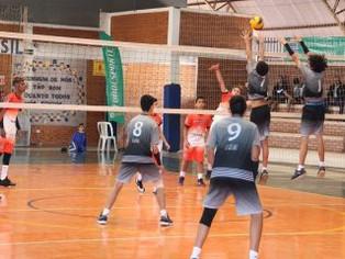 Mato Grosso do Sul anuncia abertura de propostas para programa esportivo orçado em R$ 2 milhões