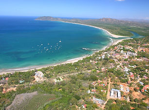Costa_Rica_Playa_Tamarindo_and_Grande_20
