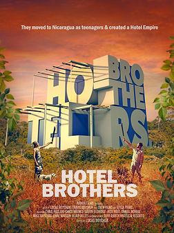 HOTELBROS34.jpg