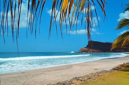 popoyo nicaragua surf ranch