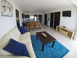 livingroom1_1024x768.png