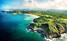 surf ranch popoyo emerald coast