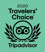 You%u2019re-a-2020-Travelers%u2019-Choic