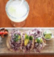 sprout tamarindo tacos