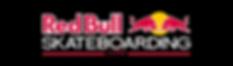 surf ranch red bull skateboarding