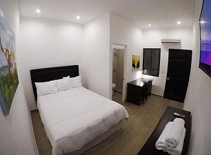 room5-5_800x582.jpg