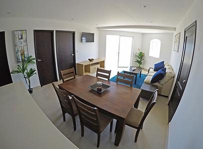 livingroom2_1024x755.png
