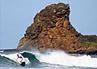 maderas beach surf ranch