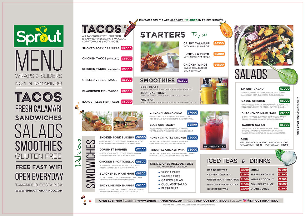 Sprout Menu Front side.jpg
