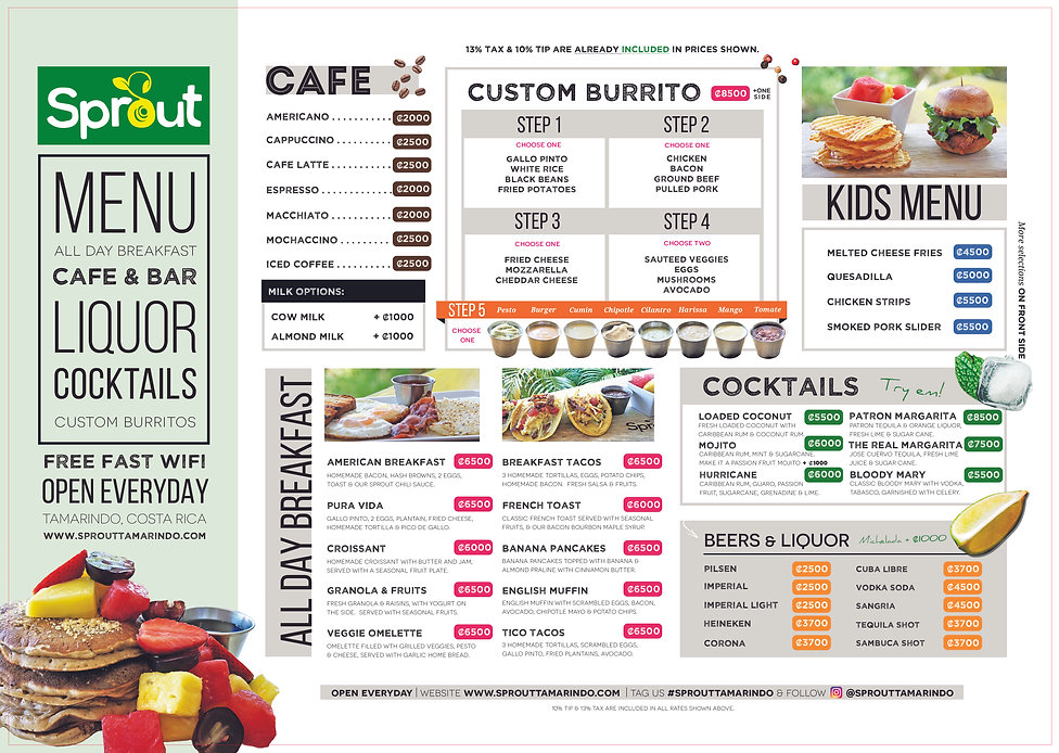 Sprout Menu Backside.jpg
