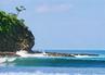 remanso beach surf ranch
