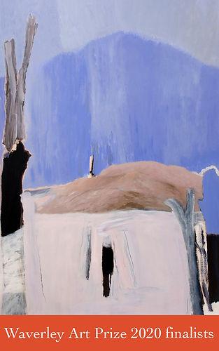 Waverley Art Prize 2020 finalist.jpg